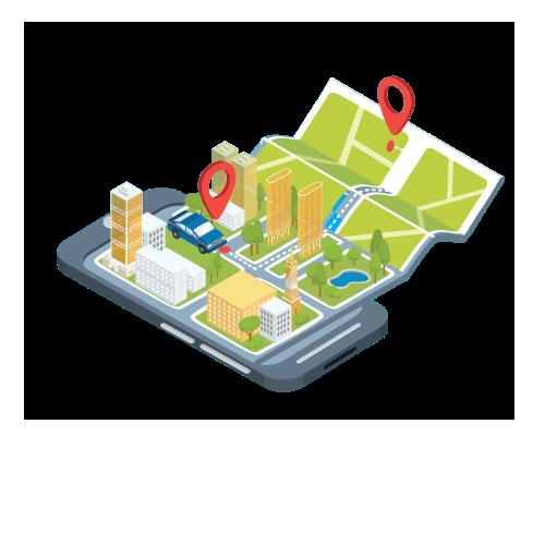 địa danh du lịch DuBai