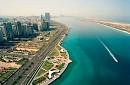 Dubai - Abi Dhabi Tháng 10 từ TP. HCM