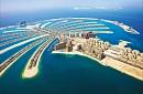 Tour Dubai khởi hành  từ TP Hồ Chí Minh