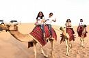 TOUR HÀ NỘI - DUBAI - ABU DHABI | Bay 5* + Nghỉ 4* -  KHỞI HÀNH 28/11