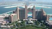 Tour du lịch Dubai - Abu Dhabi giá rẻ KH 10, 23, 31/05/2018 từ TP Hồ Chí Minh