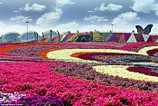 TOUR  DUBAI - ABU DHABI Khuyến Mãi Dịp Lễ 30/4 - 1/5