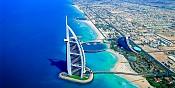 Tour Du Lịch Dubai - Abu Dhabi 4 ngày 4 đêm khởi hành từ Tp.HCM