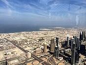 Tour du lịch Dubai 6 ngày 5 đêm khởi hành ngày 24/11/2016 từ Hà Nội