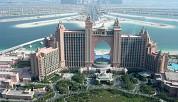 Tour du lịch Dubai - Abu Dhabi giá rẻ KH 18/05; 25/05 từ TP Hồ Chí Minh