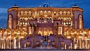 Tour Dubai - Abu Dhabi 5N4Đ khởi hành 09/03; 23/03 từ Hồ Chí Minh