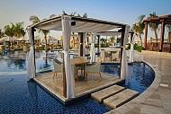 3 nhà hàng có tiếng nhất trên đất Dubai