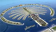 5 việc không thể bỏ qua khi đến Dubai