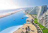 7 công trình kiến trúc mang đậm dấu ấn riêng biệt của Dubai