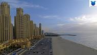 Công Viên Bãi Biển Jumeirah