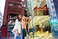 Du lịch Dubai có gì hay - Khám phá thành phố Dubai cùng Vietsense