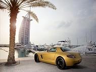 Du lịch Dubai đừng bỏ lỡ những điểm đến kỳ thú này – Phần 1