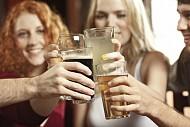 Một vài quy định quản lý rượu tại Dubai