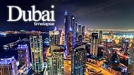 Thông tin về Dubai phần 1