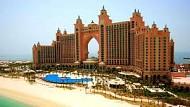 Tour du lịch Dubai Dịp Lễ Mùng 2 Tháng 9 Năm 2017
