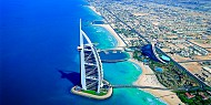 Tour Du Lịch Dubai - Abu Dhabi 4 ngày 4 đêm khởi hành ngày 16/12/2016