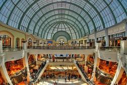 Bí Quyết Tới Dubai Với Giá Rẻ Bất Ngờ