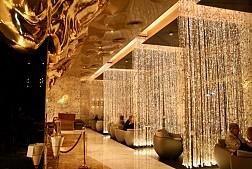 Chiêm Ngưỡng Độ Xa HoaCủa Khách Sạn 7 sao Burj Al Arab Đẳng Cấp