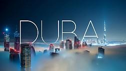 Đi du lịch Dubai cần chuẩn bị những gì?
