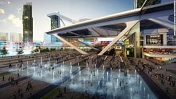 Dubai một quốc gia với những điều kì diệu
