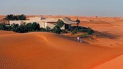 Lý Do Dubai Luôn Thu Hút Khách Du Lịch Dù Không Có Nhiều Lợi Thế