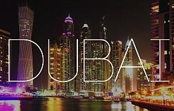 Những điểm tham quan xa xỉ nên tới tại vương quốc Dubai – Phần 1