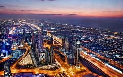 Những điều bạn nên biết trước khi đến với du lịch Dubai