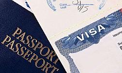 Những quy tắc vàng khi đi phỏng vấn Visa du lịch