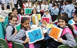 Phúc lợi xã hội khủng tại Dubai