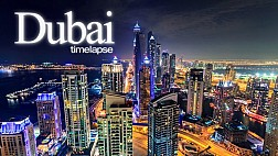 Thông tin về Dubai phần 2