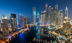 Tìm hiểu một số điều cấm kỵ khi đi tour du lịch Dubai