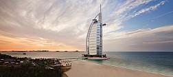 Trải Nghiệm Sự Sang Trọng Và Thịnh Vượng Khi Đến Với Dubai