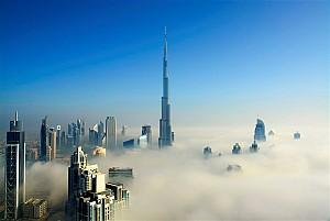 7 lưu ý trước khi du lịch Dubai