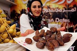 Ẩm thực Dubai có gì hấp dẫn mà du khách không thể chối từ