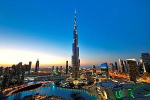 Bỏ túi những kinh nghiệm: Du lịch Dubai không còn khó