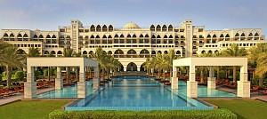 Khám phá Công viên Zabeel tại Dubai