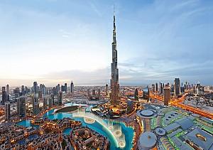 KINH NGHIỆM DU LỊCH Ở DUBAI TẤT TẦN TẬT NHỮNG ĐIỀU BẠN CẦN BIÊT