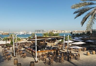Cách Nhận Biết Người Dân Dubai Khi Tới Thành Phố Giàu Có Này