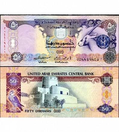 Quy Đổi Tiền Tệ Khi Đi Du Lịch Dubai