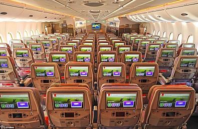 Tour Du Lịch Dubai 4 Sao V.I.P Như Thế Nào