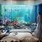 Biệt thự ''trên không dưới sóng'' dập dềnh ở Dubai