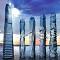 Cao ốc Dubai có khả năng xoay 360 độ