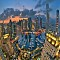 Dubai- thành phố du lịch với rất nhiều điều mới lạ