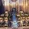 Dubai- thiên đường du lịch bạn nên đến ít nhất một lần!