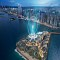 Giới Thiệu Chung Tổng Quan Du Lịch Dubai