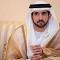 Ngắm nhìn hoàng tử Dubai chuẩn soái ca