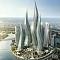 Những điều cần chú ý khi đi du lịch Dubai
