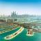 Trả lời những thắc mắc thường gặp khi du lịch Dubai