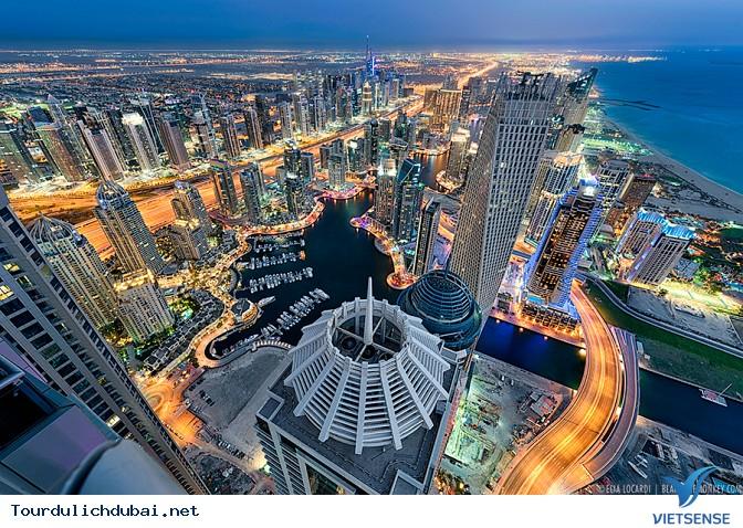 Tổng hợp những thắc mắc về Dubai giành cho bạn đọc - Ảnh 12