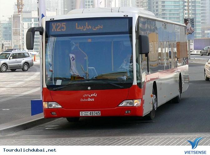 Thông tin về Dubai phần 1 - Ảnh 12
